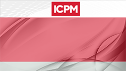 ICPM Latest Test Questions And Answers & ICPM Free Exam