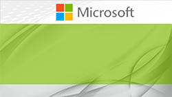 Microsoft Latest Test Questions And Answers & Microsoft Free