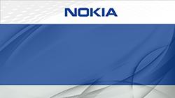 Nokia Test Pdf & Nokia Latest Exam Pattern - Nokia Passguide